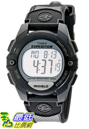 [105美國直購] Timex Expedition Digital CAT Watch+Compass