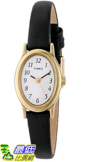 [105美國直購] Timex Mens T48042 Expedition Digital Chrono Brown Nylon Strap Watch