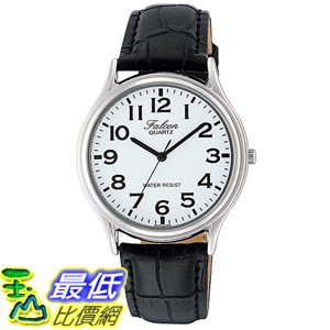 [東京直購] CITIZEN Q&Q Falcon VK60-852 手錶