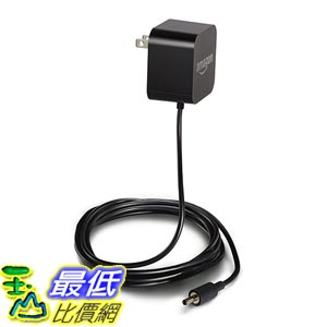 [美國直購] Amazon Echo 充電器 RE78VS and Fire TV Power Adapter