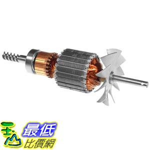 [105美國直購] KitchenAid 4162959 Replacement Armature Parts 零件 配件
