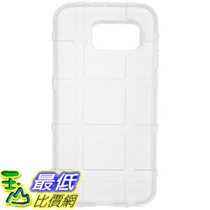 [美國直購] Magpul MAG488-CLR 透明 手機殼 保護殼 Samsung Galaxy S6 Carrying Case