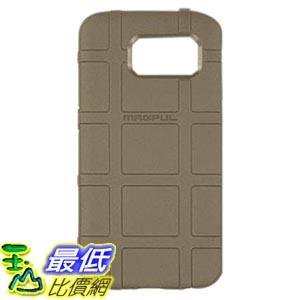 [美國直購] Magpul MAG488 軍綠 OD Green 手機殼 Industries Galaxy S6 Field Case 保護殼
