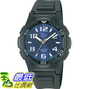 [東京直購] CITIZEN Q&Q Falcon VP84J850 防水:10BAR 45×38mm 手錶