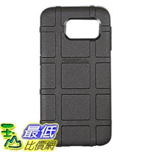 [美國直購] Magpul MAG488 黑 Black 手機殼 Industries Galaxy S6 Field Case 保護殼