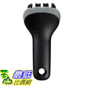 [美國直購] OXO Good Grips 1312480 電烤爐清潔刷 Grill & Panini Brush (cuisinart gr-11/35/4n 可參考)