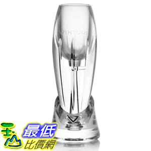 [美國直購] Vinturi V8010 紅酒醒酒器 Reserve Essential Red Wine Aerator