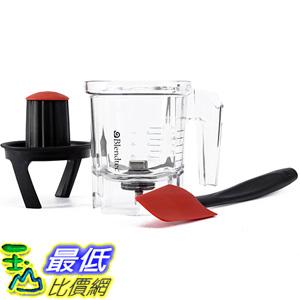 [美國直購] Blendtec 小龍捲風 果汁機 和攪拌機 容杯組Mini Twister Jar
