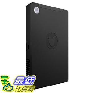 [美國直購] Kangaroo KJ2B#001-NA Intel Atom X5-Z8500 (1.44 GHz) 2 GB LPDDR3 32 GB 固態硬盤