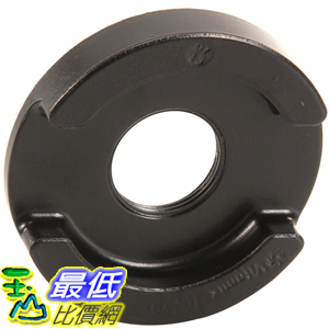[美國直購] VitaMix 836 攪拌機零件 配件 Heavy Retainer Nut with O-Ring