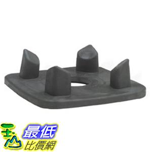 [美國直購] Vitamix 791 Centering Pad 攪拌機零件 配件 (全系列適用)
