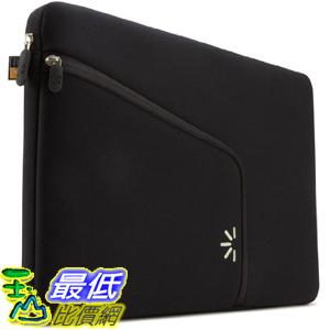 [美國直購] Caselogic PAS-213 13吋 電腦包 平板 筆電包 Macbook Neoprene Sleeve