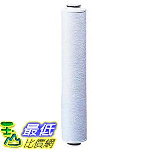 [東京直購] 東麗 Toray RSC51 (RSC.51) 濾芯1入 (RS51、RS51W用濾心)_d2c