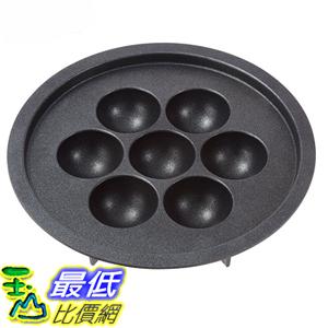 [東京直購] Recolte Pot DUO RPD-TK 麗克特 單人小火鍋 章魚燒烤盤 配件