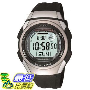[東京直購] CASIO WAVE CEPTOR WV-57HJ-1AJF 手錶 腕錶 電波錶