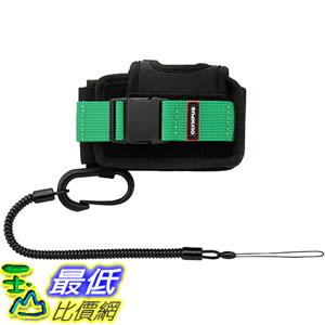 [東京直購] OLYMPUS CSCH-125 相機用 保護套 STYLUS TG-Tracker用