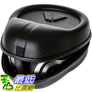 [美國直購] VECTRON Headphone Case 耳機收納保護殼 For Beats Pro Solo2 Bose 35 Quiet Comfort Audio Technica M50x