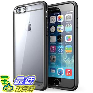 [美國直購] i-Blason 透明黑框 Apple iphone7 iPhone 7 (4.7吋) Case [Halo Series] 手機殼 保護殼