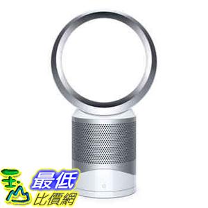 [美國直購] Dyson 戴森 Pure Cool Link Desk Purifier _C1044424