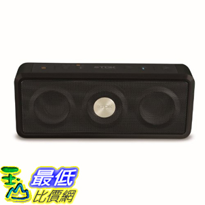 [美國直購] TDK 77000018653 揚聲器 音箱 Life on Record A33 Weatherproof Speaker
