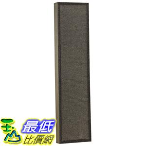 [美國直購] GermGuardian FLT4825 空氣清淨 濾網 True HEPA GENUINE Replacement Filter B for AC4300/AC4800/4900 Series Air Purifiers