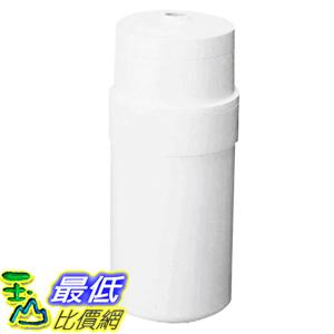 [東京直購] Panasonic TK7105C1 電解水機用 濾芯 TK-7105C1 TK7105用