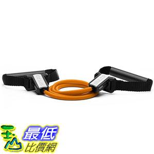 [美國直購] SKLZ Resistance Cable Set 腳踏拉力 拉力帶 彈力帶