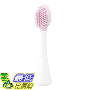 [東京直購] PANASONIC EW0934 P 原廠 牙刷頭 替換刷頭 2入 適用EW-DL32