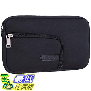 [美國直購] i-Blason Super Cushion Neoprene Sleeve Cover Pouch for iPad Mini 3 平板 保護套