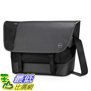 [美國直購] Dell 戴爾 005G6 15.6吋 電腦包 平板包 筆電包 Premier Messenger