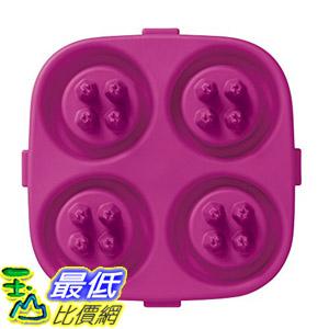 [東京直購] Panasonic EH-2H05-VP 頭皮按摩器專用磨頭耗材 EH-HE96/HE93用