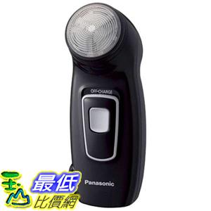 [東京直購] [AC100-240V] ES-KS30 K 充電旋轉式 刮鬍刀 黑 _BC1821421