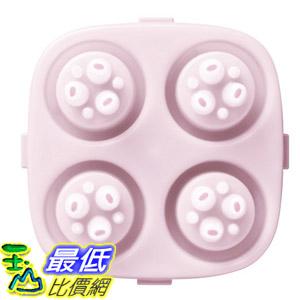 [東京直購] Panasonic EH-2H06-P 頭皮按摩器專用磨頭耗材 EH-HE96-VP用