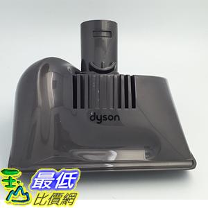 [美國直購] Dyson 戴森無線吸塵器地毯吸頭刷  Vacuum Zorb Groomer Attachment Tool Brush