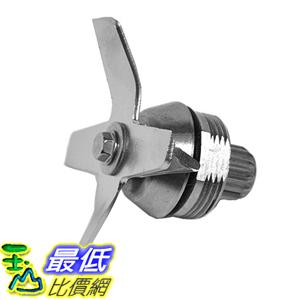 [美國直購] Replacement B011GU4YCM Blade Assembly For Vita-Mix 1151, Commercial Grade (1) 攪拌機配件