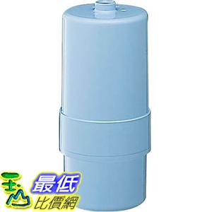 [東京直購] Panasonic TK7405C1 電解水機用濾芯 TK-7405C1 TK7405、TK7205用