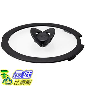 [東京直購] T-fal 22cm L99364 鍋蓋 Pan lid Ingenio Neo butterfly glass lid