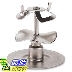 [美國直購] Oster 006670-000-000 Milkshake Blade 攪拌機配件 刀頭 刀片