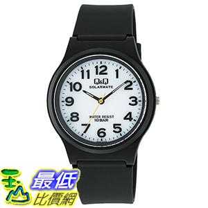 [東京直購] CITIZEN Q&Q H036-001 手錶 腕錶 防水:10BAR