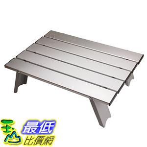 [東京直購] CAPTAIN STAG M-3713 M3713 露營用 鋁合金桌 露營桌 好折凳 附收納袋