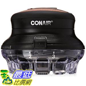 [美國直購] Conair Hc900 理髮器 Even Cut Hair Clipper