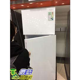 [限量促銷至12/4 如果沒搶到鄭重道歉] Whirlpool 521公升上下門冰箱 WDT2525LW _W107846