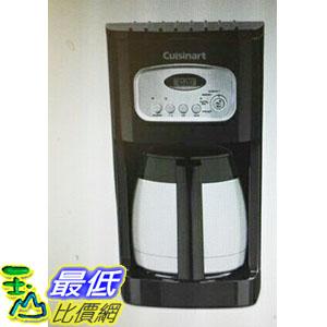 [限量促銷至12/4 如果沒搶到鄭重道歉] 美膳雅不鏽鋼保溫壺美式咖啡機 (DCC-1150TW) _W111019