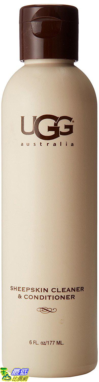 [美國直購] UGG Australia CleanerConditioner 1, 6oz