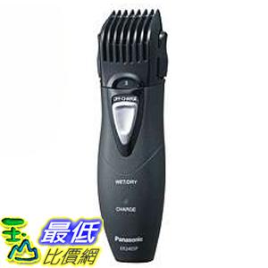 [東京直購] Panasonic ER2405P (ER2403PP充電版) 可水洗 修鬍修鬢角 理髮器 _BC1380390