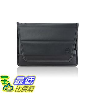 [美國直購] Dell 戴爾 460-BBNO 13吋 電腦包 平板包 保護套 Premier Sleeve M 適 Latitude 13 7000 Detachable