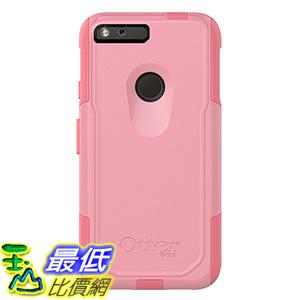 [美國直購] OtterBox 77-54275 手機殼 保護殼 保護套 粉紅色 Commuter Series Google Pixel XL Case (5.5吋)