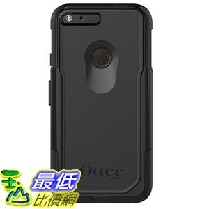 [美國直購] OtterBox 77-54274 手機殼 保護殼 保護套 黑色 Commuter Series Google Pixel XL Case (5.5吋)