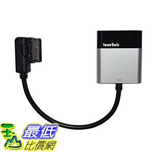 [美國直購] Bovee Tune2Air WMA3000A 傳輸裝置 Adapter