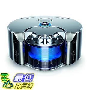 [104美國直購] Dyson 64989-01 360 Eye Robot Vacuum 掃地機器人
